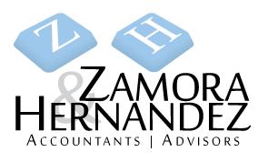 Zamora & Hernandez PLLC
